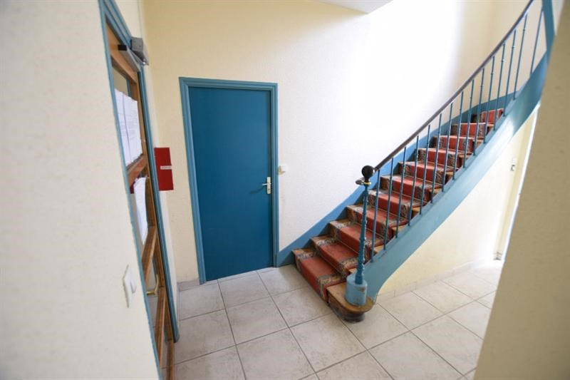 Sale apartment Brest 84 000€ - Picture 13