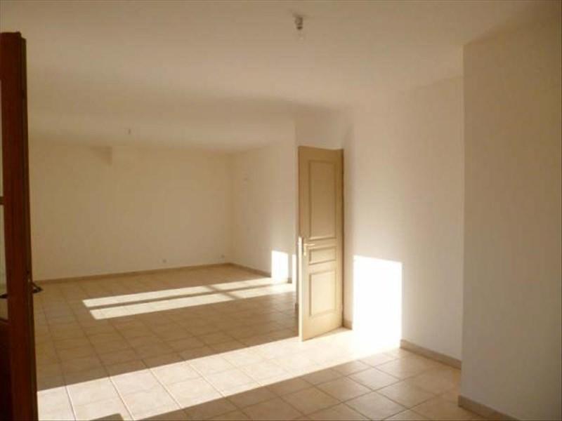 Alquiler  apartamento L isle sur la sorgue 675€ CC - Fotografía 2