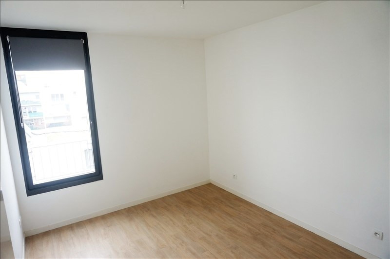 Vente appartement Blagnac 199500€ - Photo 5