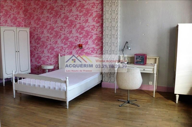 Sale house / villa Oignies 299000€ - Picture 4