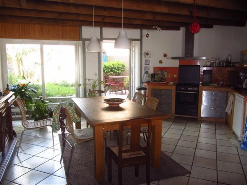 Vente maison / villa Frossay 200450€ - Photo 2