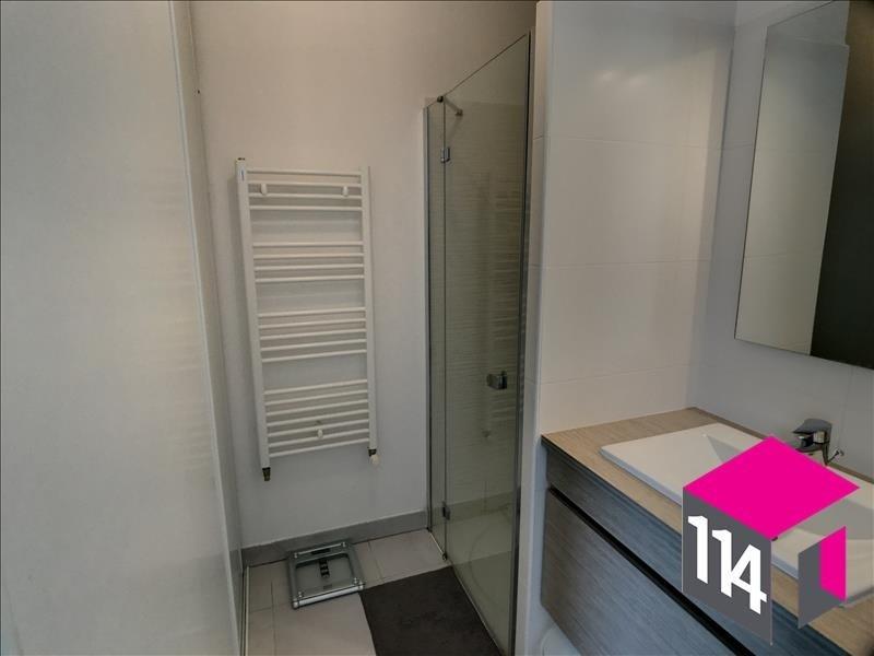 Sale house / villa Baillargues 322000€ - Picture 6