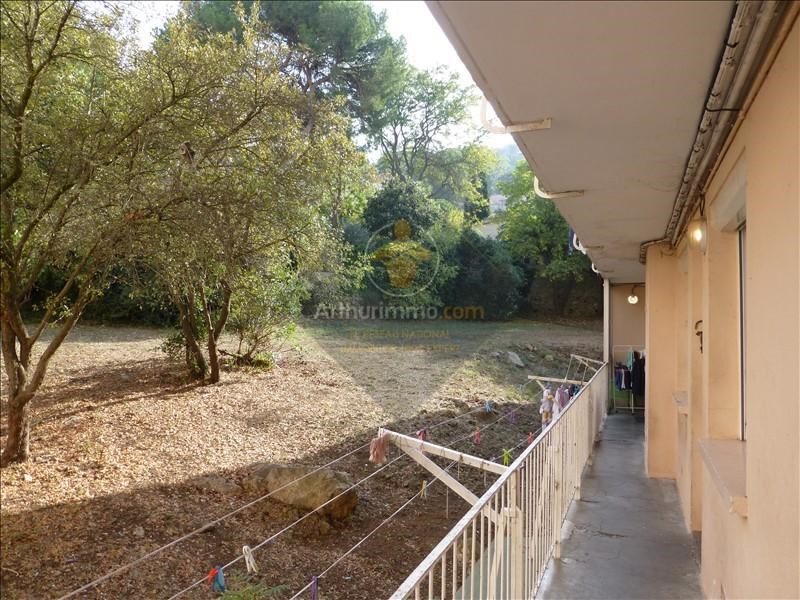 Sale apartment Sete 171 000€ - Picture 4