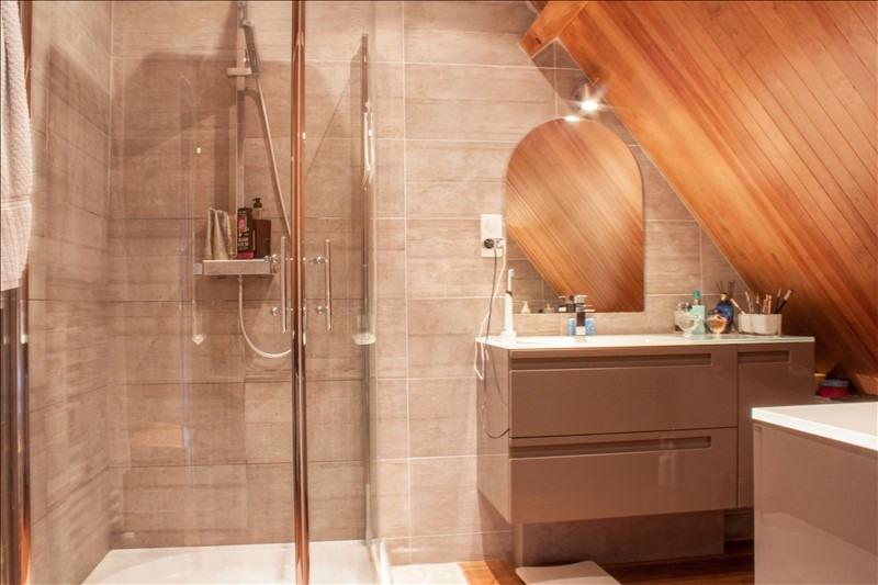 Deluxe sale house / villa Pau 714000€ - Picture 9