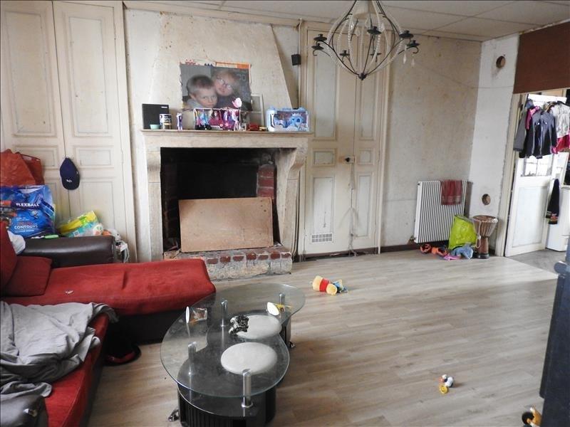 Vente maison / villa Secteur laignes 55000€ - Photo 3