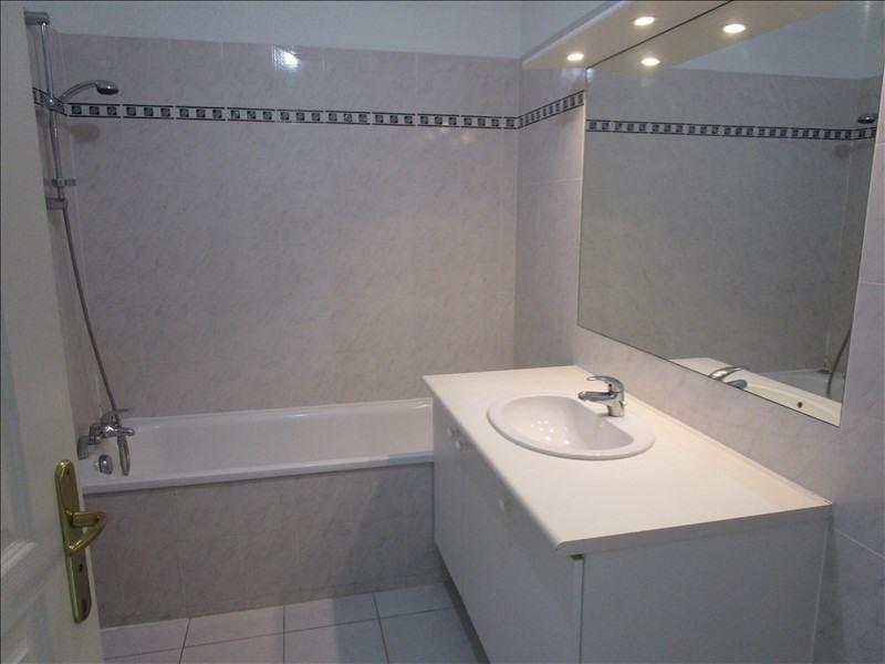 Location appartement Avignon 555€ CC - Photo 4