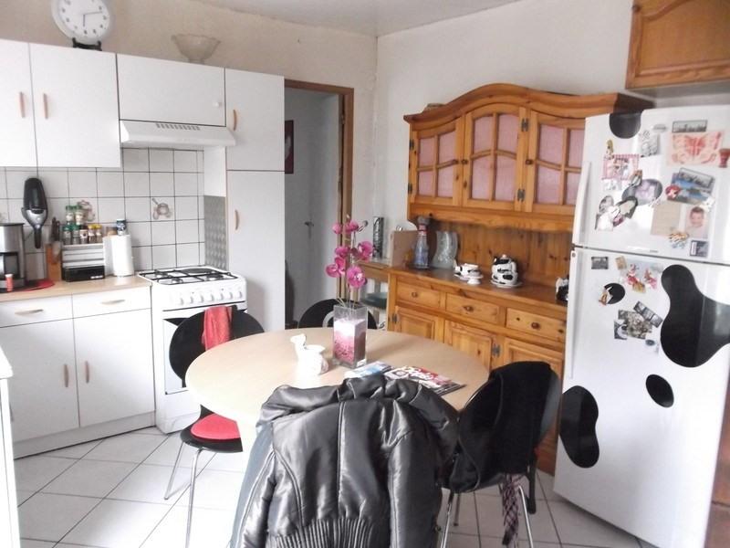 Vente appartement Montfermeil 157900€ - Photo 4