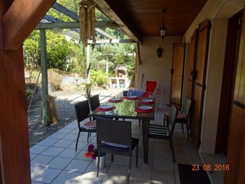 Vente maison / villa Ronce les bains 374000€ - Photo 4