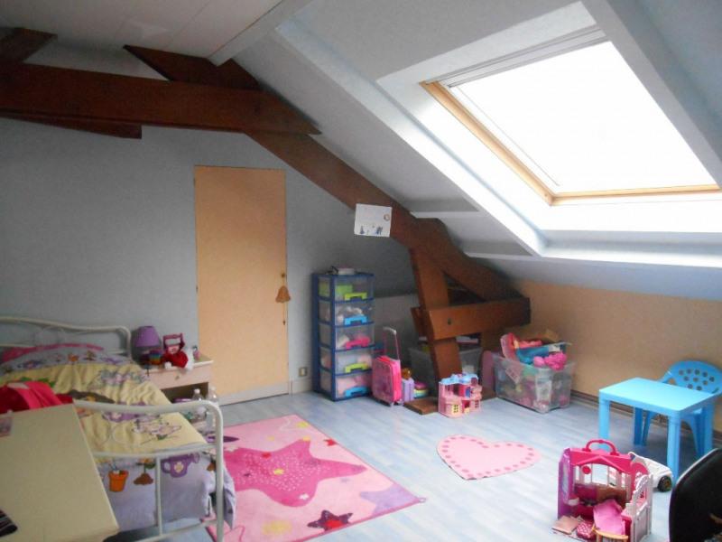 Venta  casa Grandvilliers 203000€ - Fotografía 9