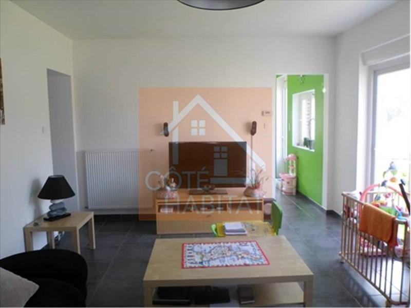 Vente maison / villa Douai 185000€ - Photo 2