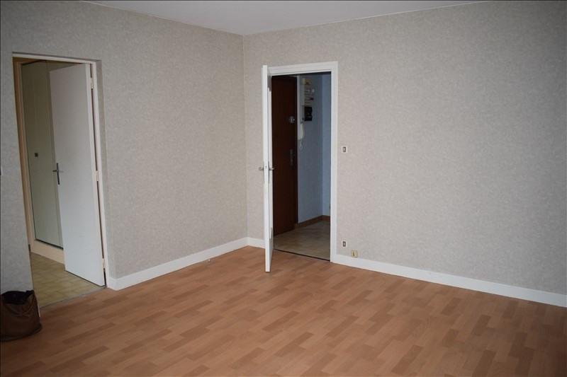 Location appartement Yzeure 395€ CC - Photo 2