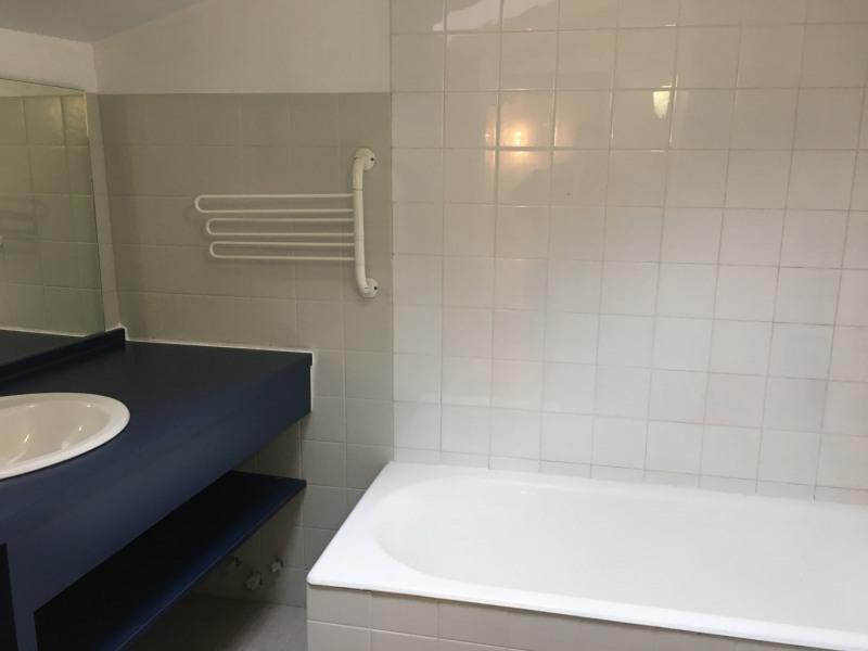 Location appartement Toulouse 850€ CC - Photo 7