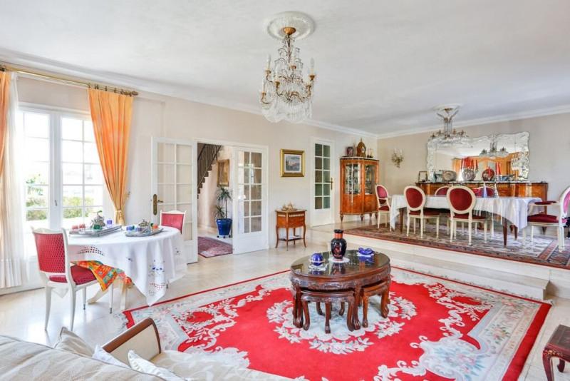 Vente maison / villa Créteil 700000€ - Photo 2