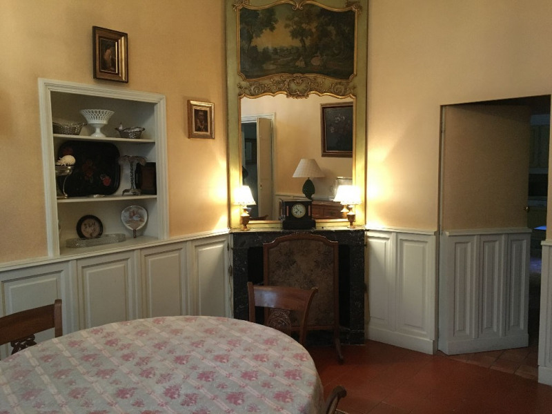 Verkauf von luxusobjekt haus Avignon 935000€ - Fotografie 3