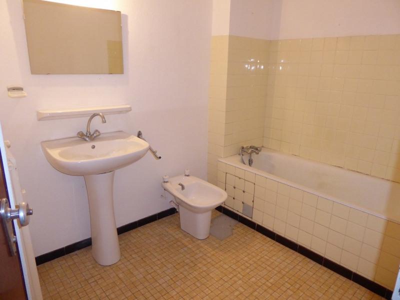 Location appartement Saint-étienne-de-fontbellon 540€ CC - Photo 7