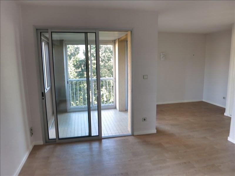 Location appartement Annecy le vieux 900€ CC - Photo 2