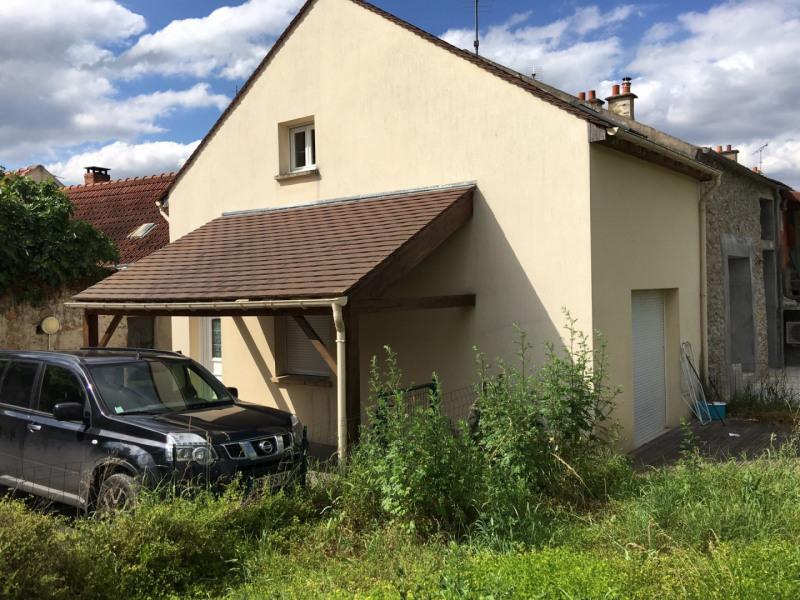 Location maison / villa Saint-michel-sur-orge 895€ CC - Photo 5