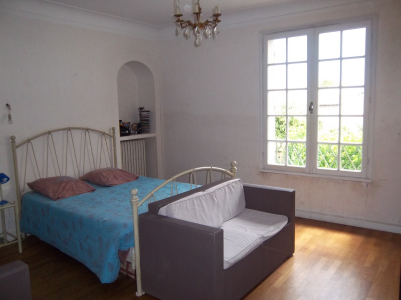 Sale house / villa La tremblade 325 400€ - Picture 15