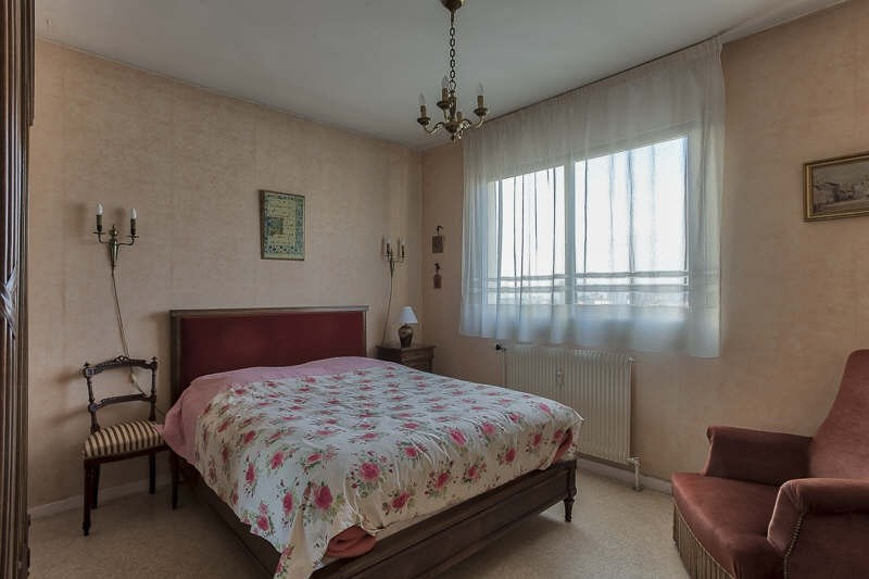 Vente appartement Barberaz 265000€ - Photo 4