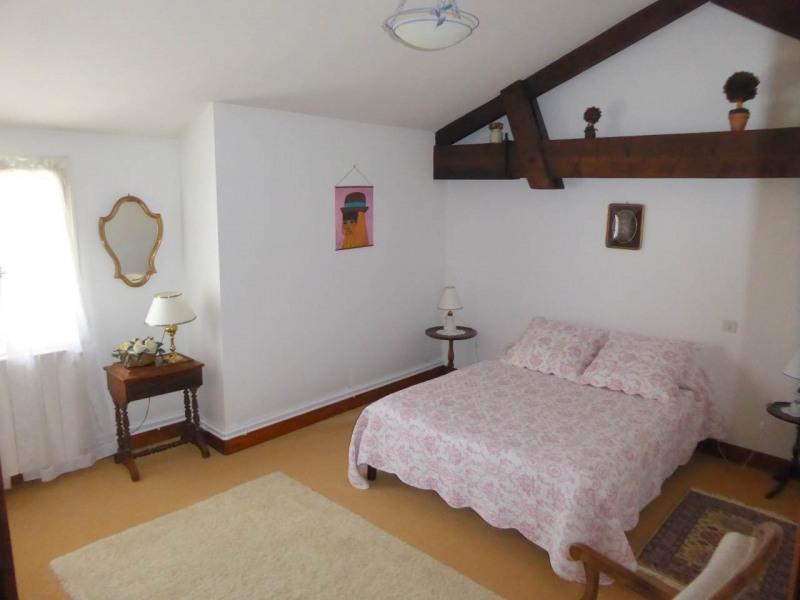 Vente maison / villa Cognac 457600€ - Photo 25
