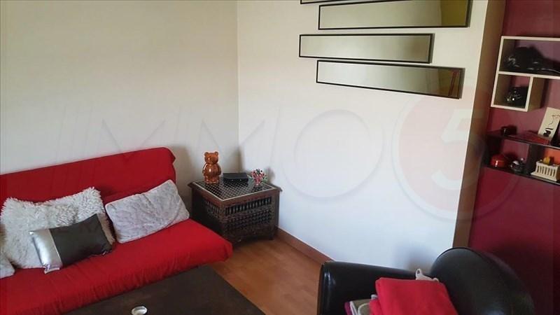 Vente appartement Villemomble 176000€ - Photo 2