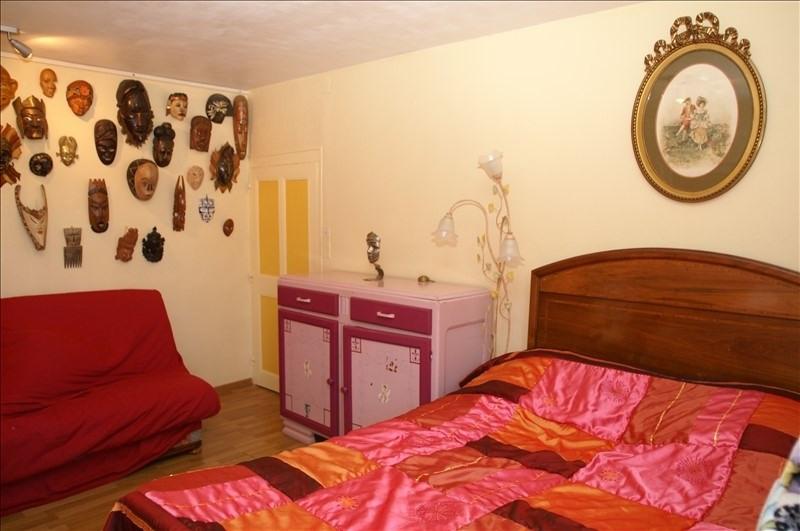 Vente maison / villa Les avenieres 279800€ - Photo 5