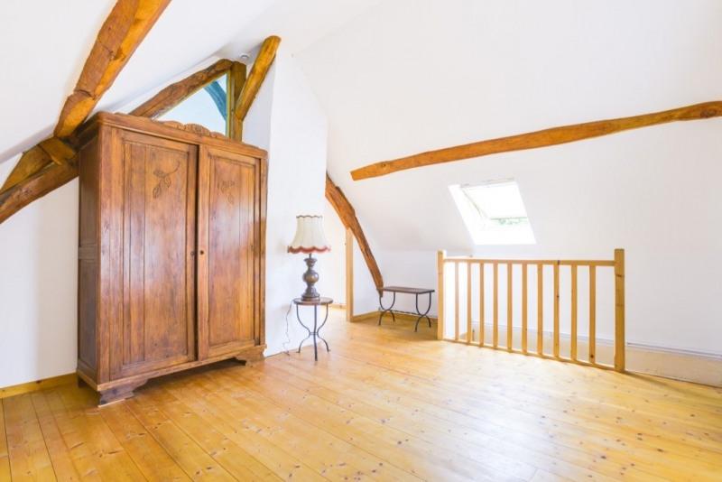 Sale house / villa Neuilly en thelle 189000€ - Picture 5
