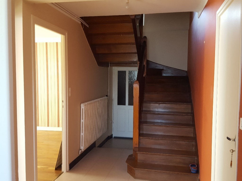 Vente maison / villa Belz 201 900€ - Photo 5