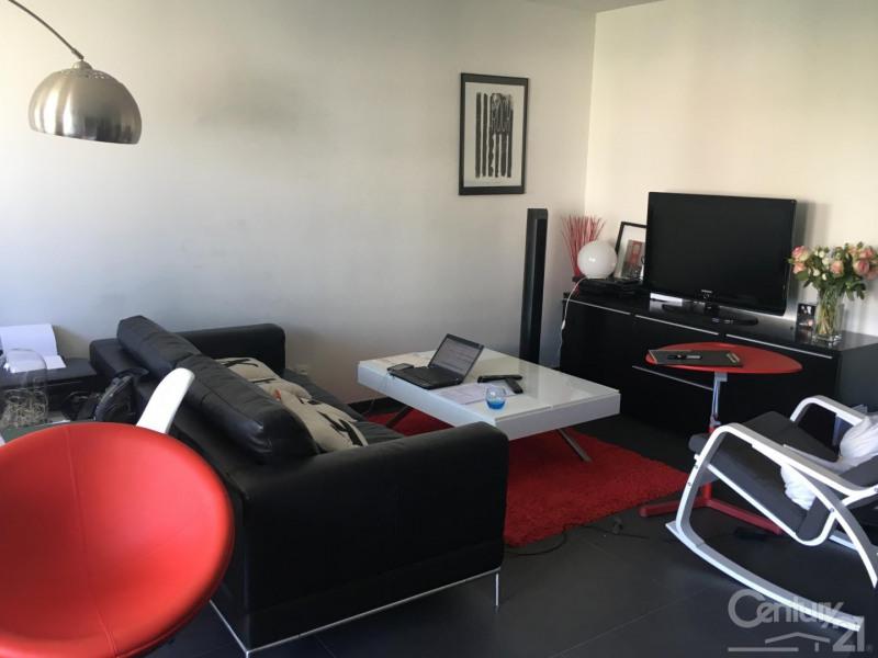 Location appartement Lyon 3ème 1080€ CC - Photo 2