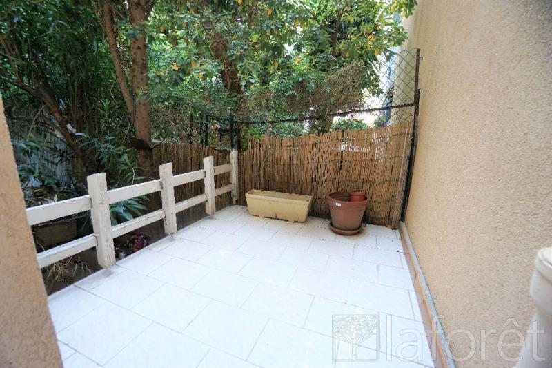 Sale apartment Beausoleil 399000€ - Picture 8