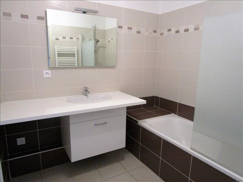 Location appartement Nimes 600€ CC - Photo 3