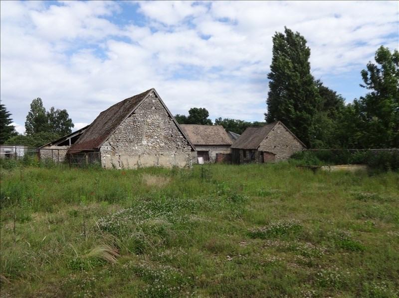 Sale house / villa Pacy sur eure 213000€ - Picture 7