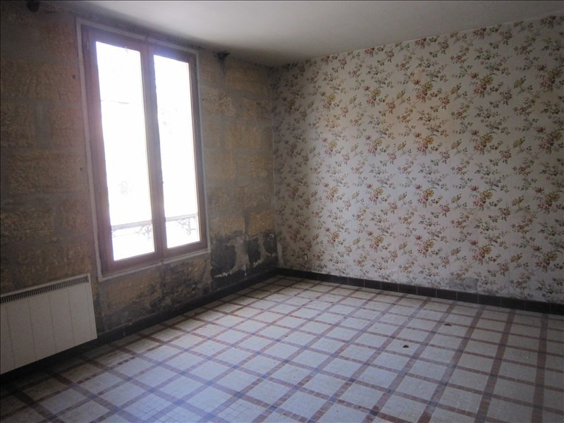 Produit d'investissement maison / villa St cyprien 54000€ - Photo 9