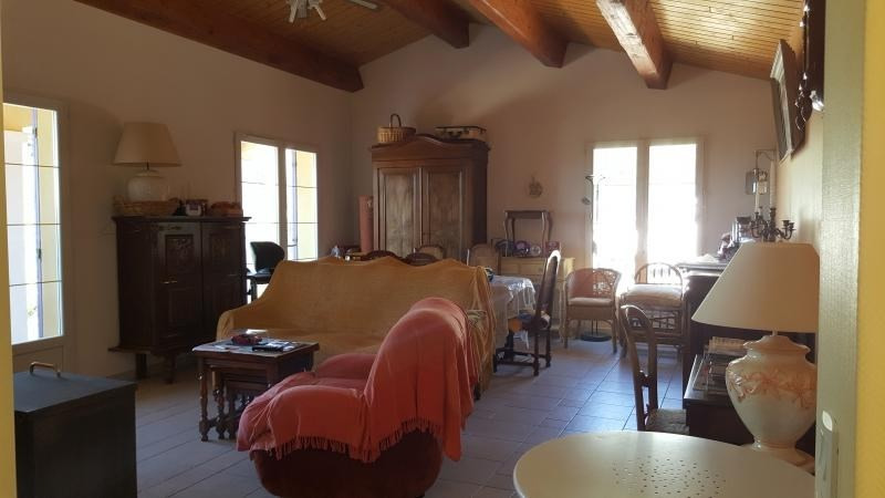 Sale house / villa Callas 357 000€ - Picture 7