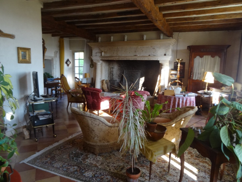 Vente maison / villa Agen 199 000€ - Photo 3