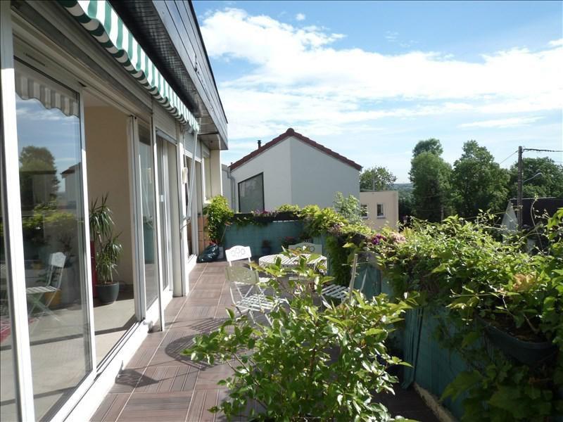 Location maison / villa Marly le roi 2600€ +CH - Photo 9
