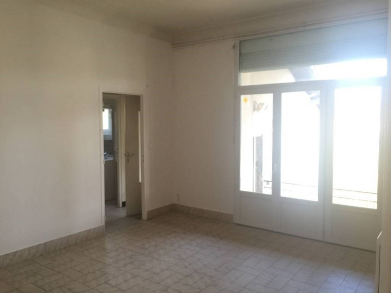 Location appartement Cubzac-les-ponts 620€ CC - Photo 2