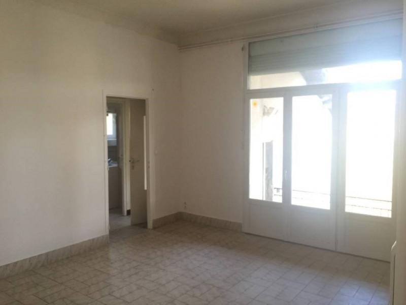 Rental apartment Cubzac-les-ponts 620€ CC - Picture 2