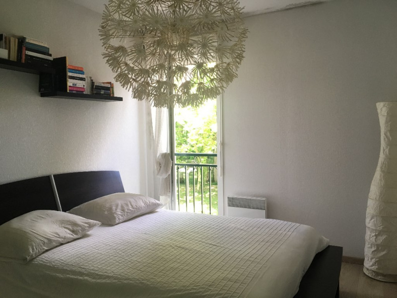 Vente appartement Dax 167000€ - Photo 3