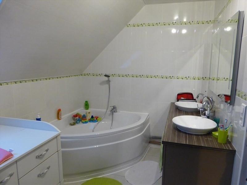 Vente maison / villa Pont ste maxence 249000€ - Photo 9