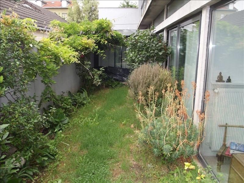 Vente maison / villa Bagnolet 798000€ - Photo 3