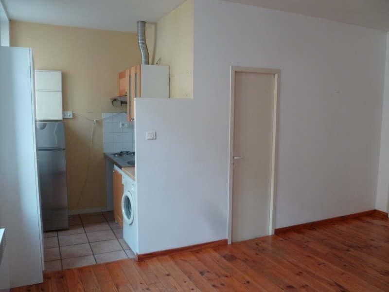 Location appartement Toulouse 796€ CC - Photo 4