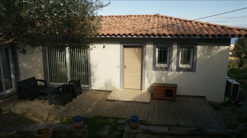 Deluxe sale house / villa Monticello 1180000€ - Picture 3