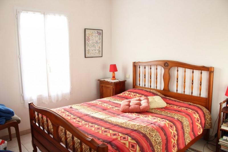 Vente maison / villa Olonne sur mer 294000€ - Photo 7