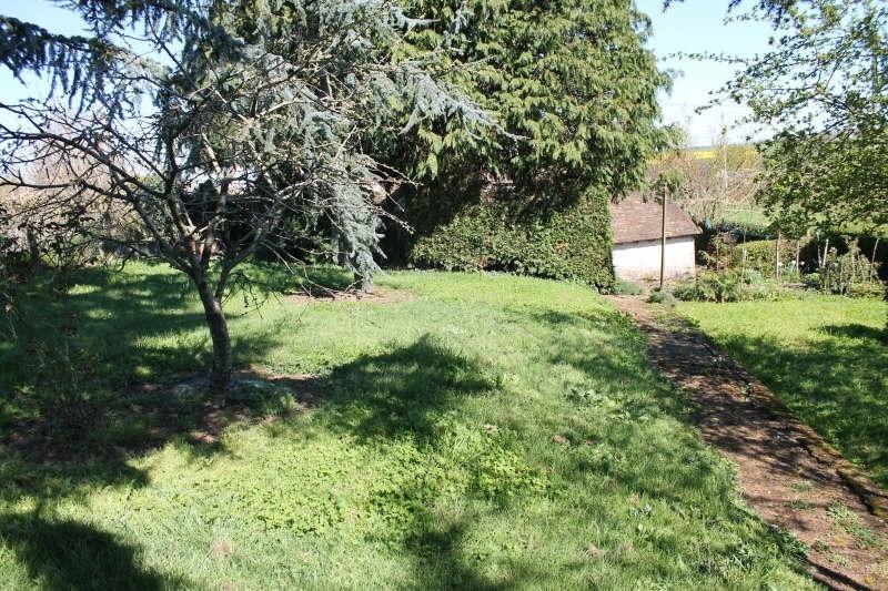 Vente maison / villa Oisseau le petit 105600€ - Photo 7
