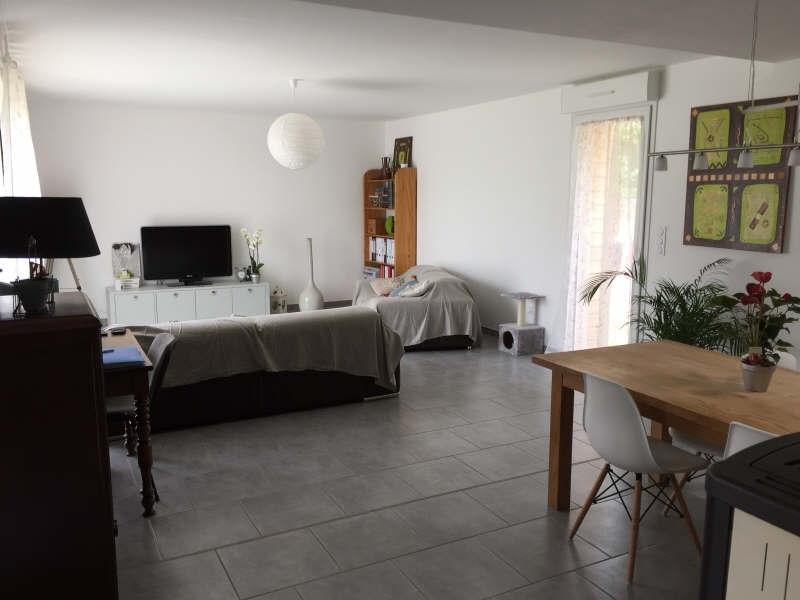 Venta  casa Vivonne 225000€ - Fotografía 6