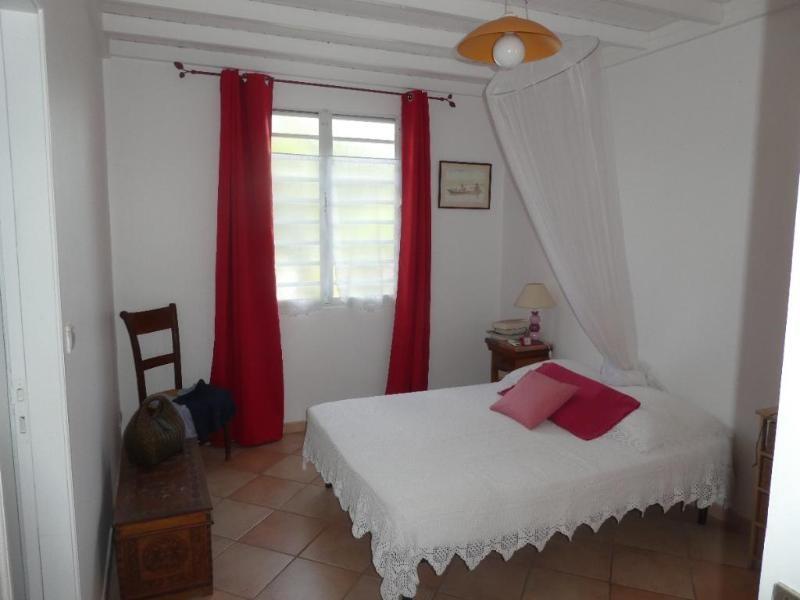 Sale house / villa Trois ilets 499000€ - Picture 9