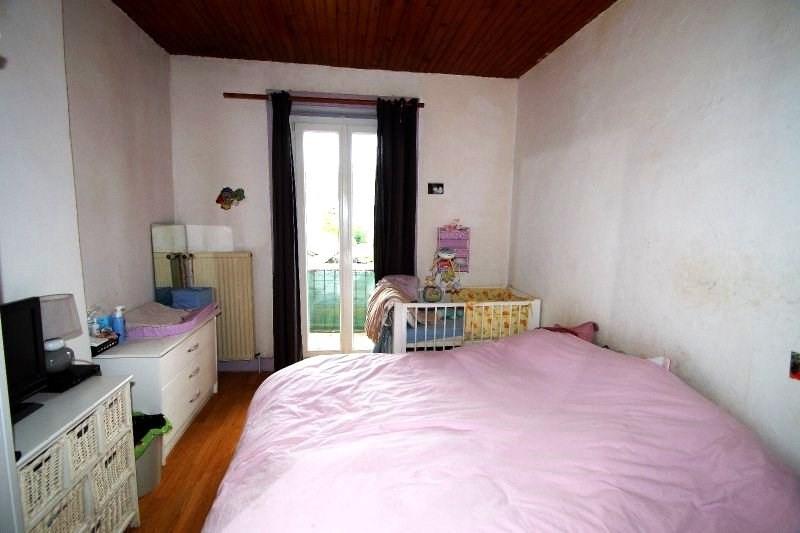Verkoop  huis Firminy 120000€ - Foto 7
