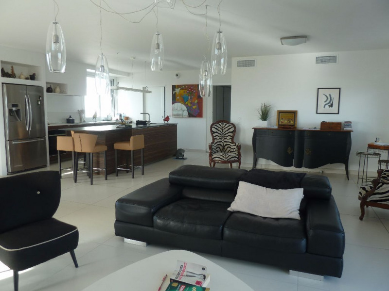 Vente de prestige appartement Palavas les flots 1 150 000€ - Photo 6