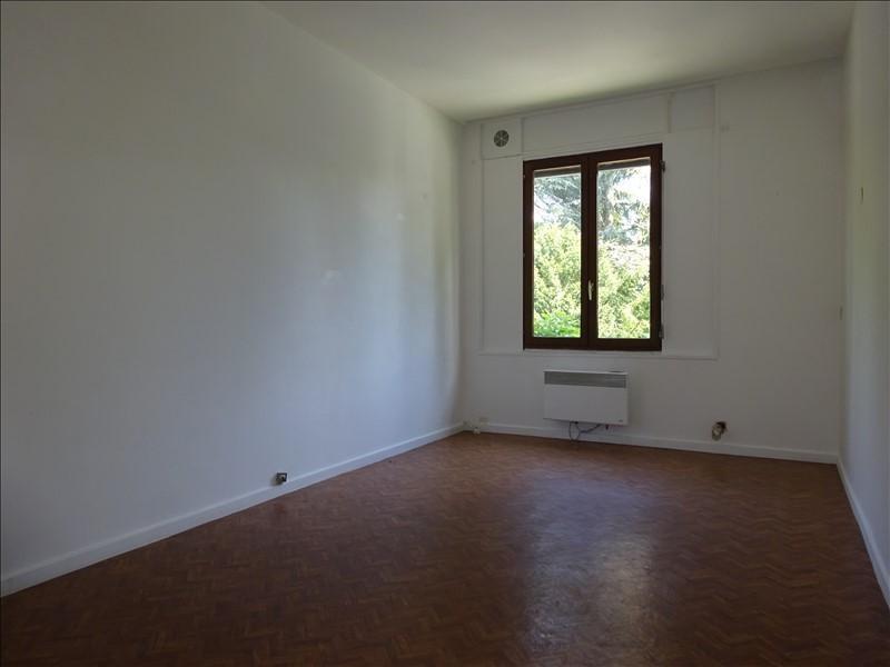 Vente appartement Oullins 145000€ - Photo 2